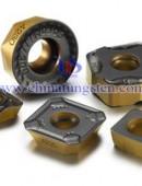 Tungsten Carbide Cutting Tools-0115
