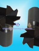 Tungsten Carbide Cutting Tools-0004