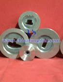 Tungsten Carbide Drawing Dies-0016