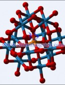 Phosphotungstic Heteropoly Acid Formula Image-0016