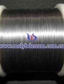 molybdenum wire-0004