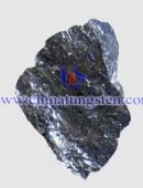 Wolframite-0112