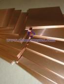 tungsten copper plate-0084