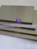 TZM alloy plate-0017