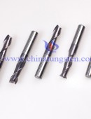 Tungsten Carbide Cutting Tools-0187