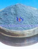 Blue Tungsten Oxide AR500g