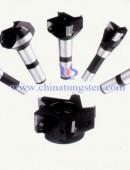 Tungsten Carbide Cutting Tools-0194