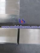 ground molybdenum plate-0014