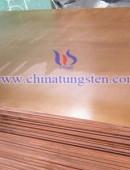 tungsten copper plate-0079