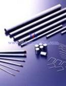 Tungsten Rod-0020