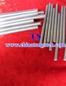 Tungsten Rod-0005