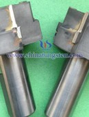 Tungsten Carbide Geological Mine Tools-0103