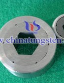 Tungsten Carbide Drawing Dies-0015