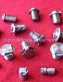 Tungsten Alloy Counterweight-0020