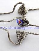 Tungsten heating child -0055
