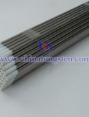 Tungsten electrode -0058