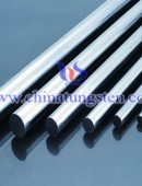 Tungsten rod DSC 055016