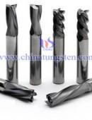 Tungsten Carbide Cutting Tools-0110