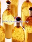 Yellow Tungsten Oxide-0002