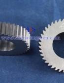 Tungsten Carbide Cutting Tools-0130