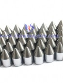 Tungsten Carbide Geological Mine Tools-0099