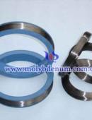 molybdenum wire-0008