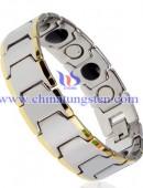 Tungsten Bracelet -0135