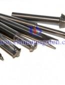 Tungsten Carbide Cutting Tools-0157