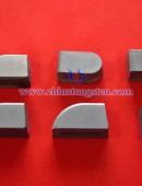 Tungsten Carbide Cutting Tools-0151
