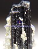 Wolframite-0122