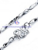 tungsten necklace-0043