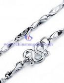 tungsten necklace-0043