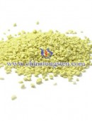 yellow tungsten oxide - 0035