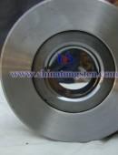 Tungsten Carbide Drawing Dies-0108