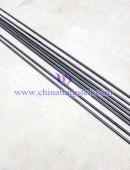 Tungsten Rod-0017