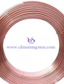 tungsten copper tube-0018