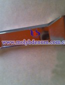 molybdenum boat-0002