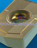 Tungsten Carbide Cutting Tools-0179