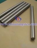 Tungsten rod DSC055015