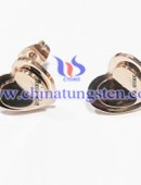 Tungsten Earring-0024