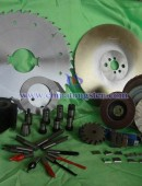 Tungsten Carbide Cutting Tools-0124