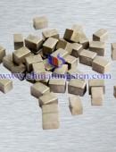 Tungsten copper alloy ingot -0065