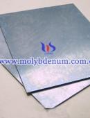 molybdenum plate-0001