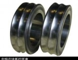 Tungsten Carbide Structural PartS-0001