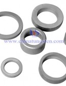 Tungsten Carbide Structural Part-0035