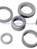 Tungsten Carbide Structural Part-0035