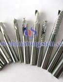 Tungsten Carbide Cutting Tools-0113