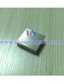 Tungsten copper alloy ingot -0066