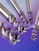 Tungsten Carbide Cutting Tools-0189