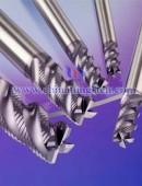 Tungsten Carbide Cutting Tools-0189